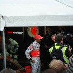 End of Season Grand Prix Event 2009