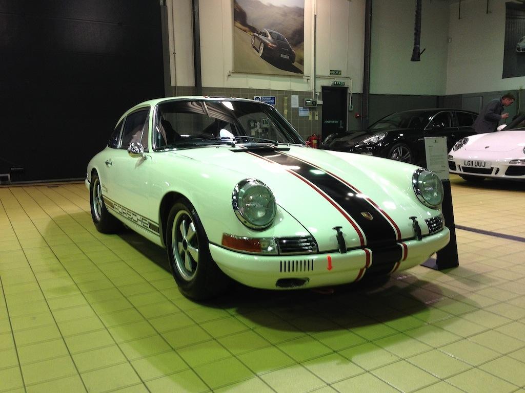 911-racer-1965