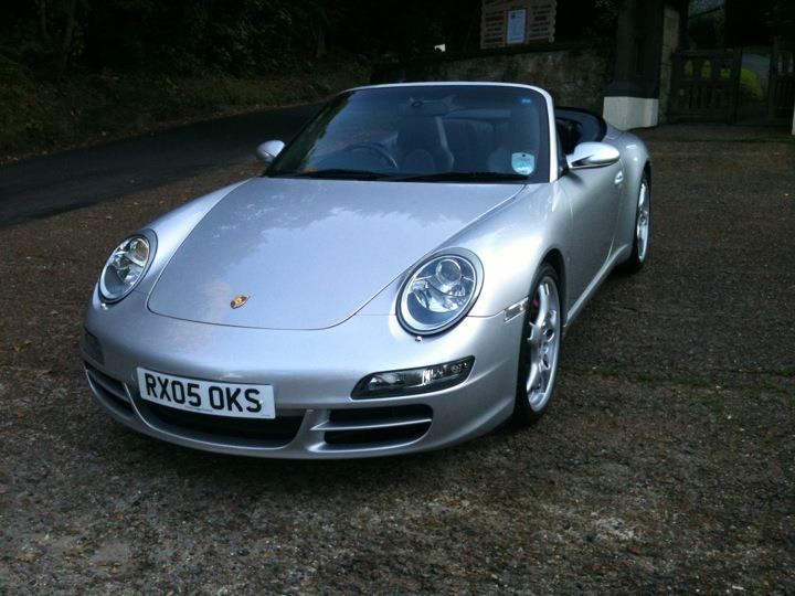 997_Roof_Down