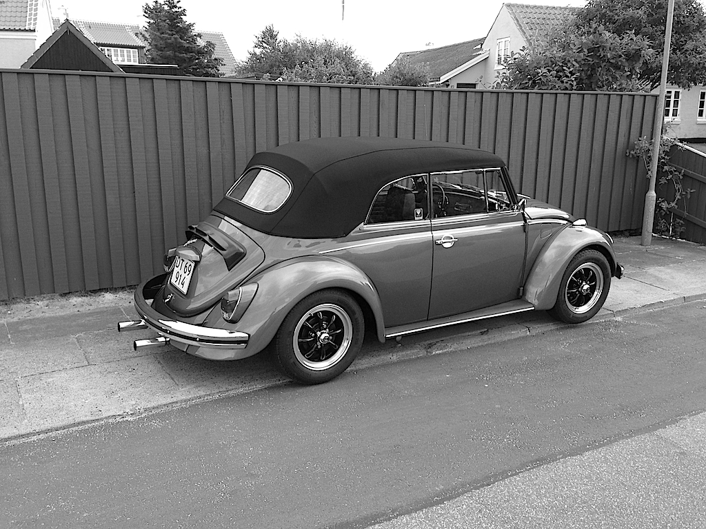 VW_Beetle_Classic_Cabriolet
