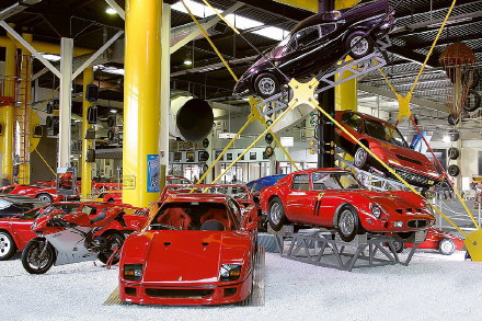 ultimate_garage_museum