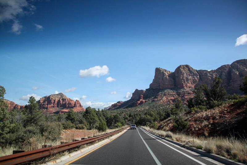 america_road_trip