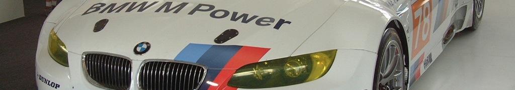 Car reviews for Audi BMW Mercedes Porsche and Volkswagen
